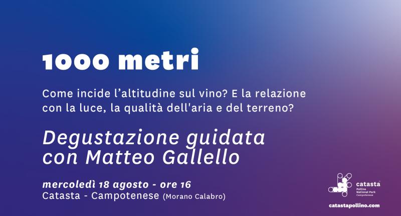 Gallello-Catasta
