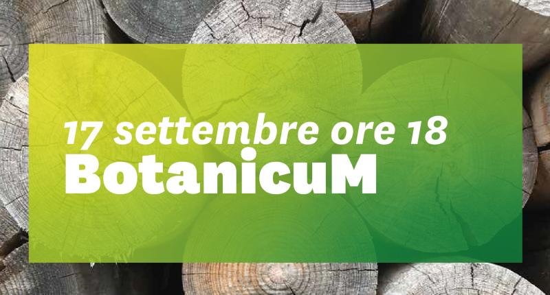 botanicum-testata